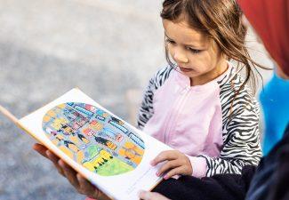 EU:s åtta nyckelkompetenser för ett livslångt lärande